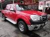 Foto Ford Ranger XLt 4x2 Cabina Doble 2012 en Benito...