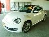 Foto Volkswagen Beetle Sport 2014 en Acapulco,...