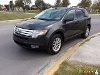 Foto Ford Edge SEL SUV 2007
