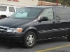 Foto Chevrolet Venture 1998 Americana! Lista Para Ti!