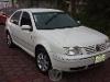 Foto Volkswagen jetta factura de agencia todo pagado