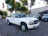 Foto 1998 Chevrolet S10 Pick Up en Venta