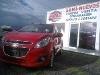 Foto Chevrolet Spark Tipo C 2013 en Celaya,...