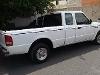 Foto Ford ranger 1997 cabina 1/2 clima, hidraulica