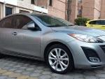 Foto Mazda 3 2010 52000