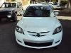 Foto Mazda 3 2008 68543