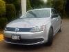 Foto Volkswagen Jetta A6 2013 60000