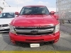 Foto Chevrolet Cheyenne Pick Up 2010