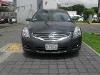Foto Nissan Altima SL 2012 en Tlanepantla, Estado de...