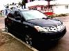 Foto Toyota scion tc 2005 = importado= $ 4,950 dlls
