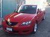 Foto Mazda 3 2006