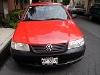 Foto Volkswagen Pointer 2005 92000
