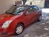 Foto Nissan Sentra 2007
