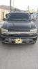 Foto Chevrolet TrailBlazer SUV 2003