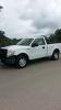 Foto 2012 Ford F-150 Pick Up 4X2 V6 3.7 en Venta