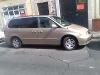 Foto Honda Otro Modelo Familiar 2001