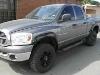 Foto Dodge ram 2007 4x4 slt