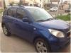 Foto Toyota Rush 2009