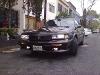 Foto Chevrolet Cutlass Eurosport Fac. Original...