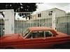 Foto Ford falcon futura hard top clasico 1965 v8 2...