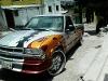 Foto Chevrolet S10 Batea Larga 1995