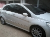Foto Mercedes Benz B200 Turbo Impecable 06