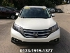Foto Honda crv 2013