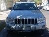 Foto Jeep Grand Cherokee 2006 81847
