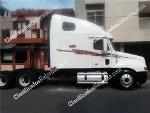 Foto Camión Freightliner TRACTO CAMION 2001