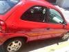 Foto Chevy c2 Con Aire acondic. Fac. orig. A tratar