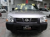 Foto Nissan DOBLE CABINA STD C/ 2009 en Monterrey,...