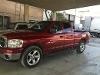 Foto Dodge Ram 2500 Slt