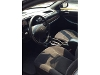 Foto Chrysler » Cirrus » 2006 » 4p LXI sedan aut L4...