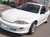 Foto Chevrolet Cavalier 1995 202000