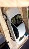Foto Ford Sable Familiar 2001