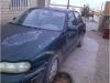 Foto Vendo carro malibu