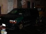 Foto Dodge Modelo Caravan año 1994 en Benito jurez...