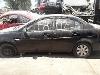 Foto Compra de autos pago Justo para reparar y...