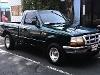 Foto Ford Ranger 1999 Estandar Cuatro Cilindros