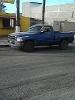 Foto Pick Up Mod 1996 Dodge Ram