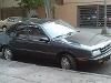 Foto Chrysler Shadow Hatchback 1992
