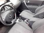 Foto Renault Megane Standar Full Equipo Quemacoco...