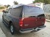 Foto Ford Expedition Familiar