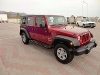 Foto Jeep Wrangler 2011 31070