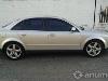 Foto Audi A4 2002