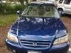 Foto Honda Accord Sedán 2002
