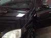 Foto Chevrolet Corsa 2008 160000