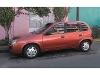 Foto Chevy 04 4 puertas