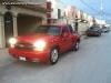Foto Chevrolet Silverado 1999 - Chevrolet Silverado...