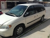 Foto Chrysler Town and Country 2005 - Camioneta Town...